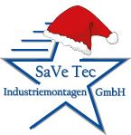 SaVeTec Industriemontagen GmbH